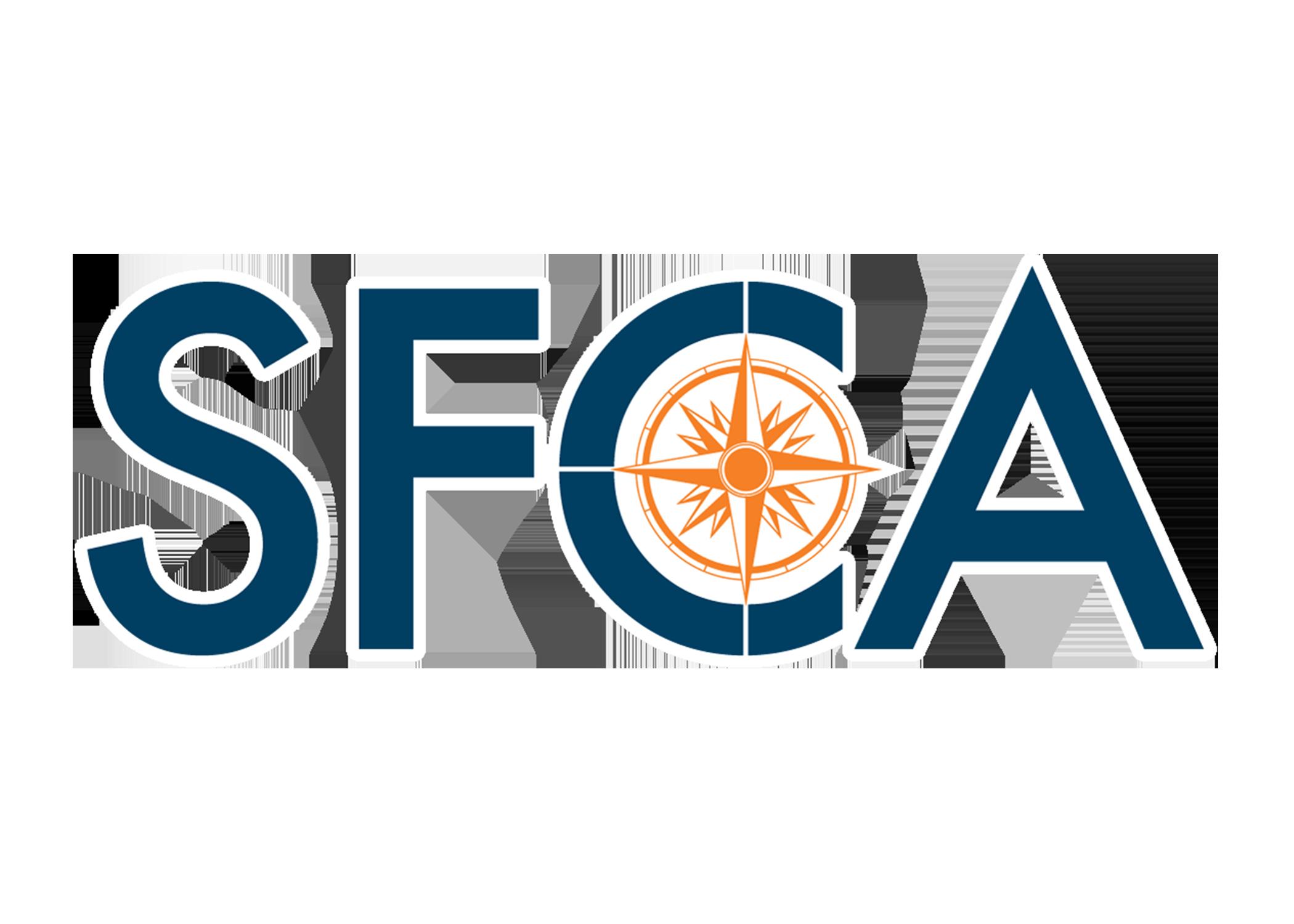 header-color-logo