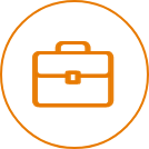 associate-membership-box-orange